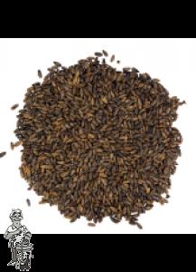 Chocolate Rye 300  EBC 25 kg