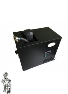 Koelaggregaat Cool 0,3 kW