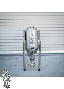 Ss Brewing Technologies Chronical Fermenter 17 gallon 64 liter Brewmaster Edition