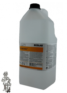 Ecolab P3-ALCODES 5 ltr