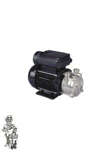Electric Pump ALM 20 met Viton keringen