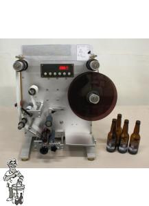 Professioneel elektrisch etiketteerapparaat