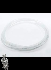 EVABarrier dubbelwandige slang 6 mm - 9,5 mm (3/8) – lengte 12 m