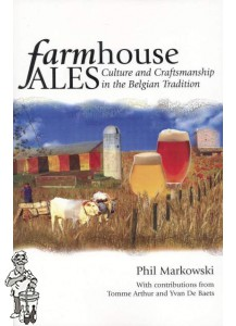 Farmhouse Ales
