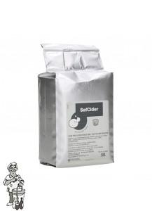 Fermentis Safcider 500 gram