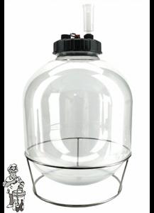 FermZilla Allrounder startpakket 30 liter