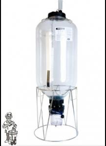 FermZilla startpakket 27 liter