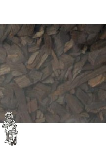 Eiken chips Frans Heavy Toast 10 KG