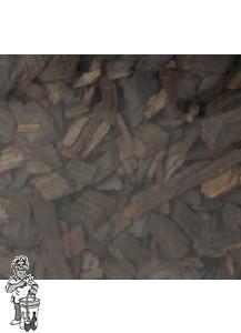 Eiken chips Frans Heavy Toast 250 Gram