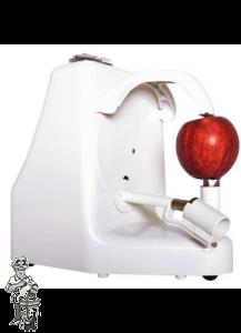 Fruitschiller elektrisch professional
