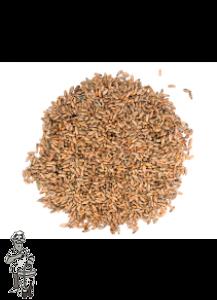 Toasted Rye  / Geroosterde rogge 40 EBC 5 kg