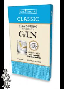 Klassieke Gin 29 g Still Spirits