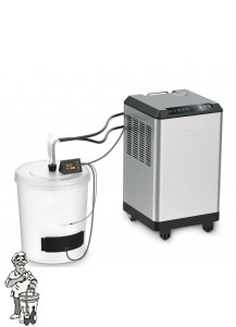 Grainfather Glycol Chiller Adapter