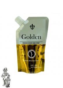 Candi Syrup Golden premium