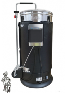 Thermische mantel voor Grainfather