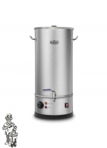 Grainfather Sparge Water Heater 40 Liter