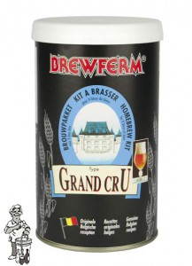 Brewferm Grand Cru