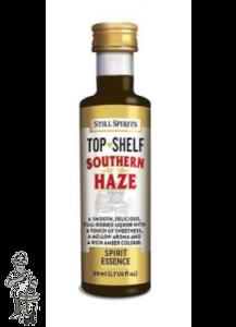 Still Spirits flavouring Southern Haze 50 ml