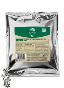 Mangrove Jack`s M66 Hophead Ale  250 gram