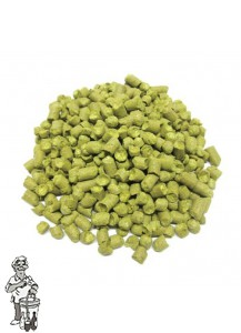 Dr. Rudi NZ 250 gram  Hopkorrels