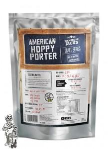 Mangrove Jack's Craft Series American Hoppy Porter
