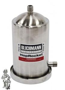 Blichmann™HopRocket™