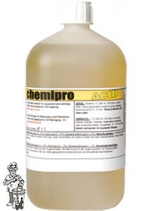 CHEMIPRO ACID 1 Liter.