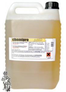 CHEMIPRO ACID 5 Liter.