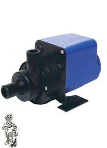 Centrifugaalpomp Magneet gekoppeld NDP 35/3