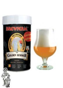 Brewferm Golden Summer