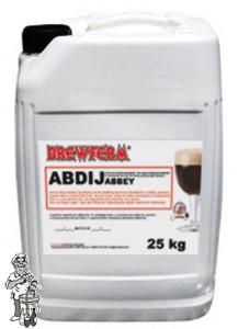 Bierkit BREWFERM abdijbier 25 kg zonder gist (leverbaar week 10)