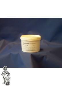 Kaascoating 1 kg Transparant type 000/085 Kleur geen