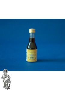 Prestige Whisky Long Blend 20ml.