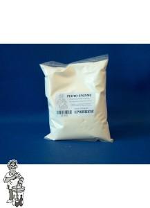 Pecto enzyme per zak 250 gram