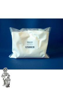 Glucose (dextrose) 500 gram