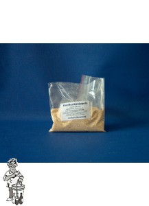 Knoflooksnippers 100 gram