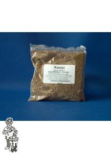 Komijnzaad 100 gram