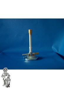 Bunzebrander voor propaan / butaan
