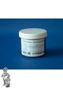 Bentoniet per pot 100 gram