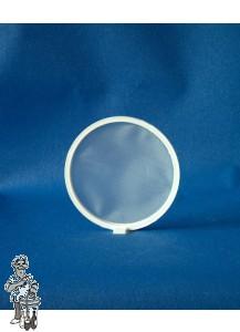 Filter voor trechter van 25 cm en 35 cm