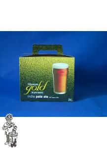 Muntons Gold India Pale Ale 3KG