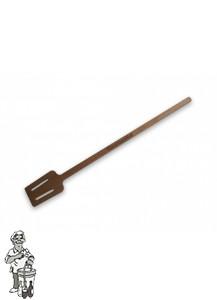 Speidel houten bierspatel