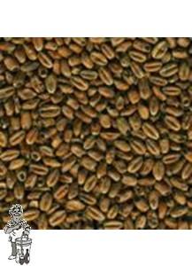 Weyermann® tarwemout donker 15 EBC 25 KG (8 stuks met korting)