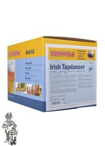 Brewferm Moutpakket Irish Tapdancer