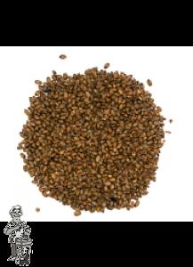 Karrewheat 77 EBC 25 kg