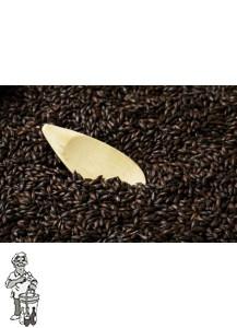 BlackSwaen© Coffee/ koffie 500 - 800 EBC 20 KG