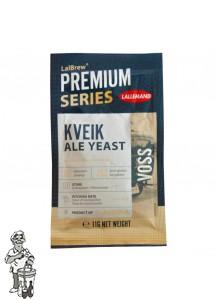 Lallemand Voss Kveik 11 gram
