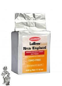 Lallemand New England 500 gram