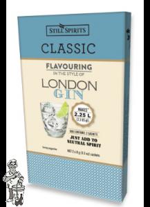 Klassieke London Gin 8 g Still Spirits