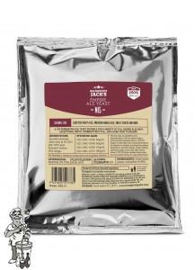 Mangrove Jack`s M15 Empire Ale 250 gram